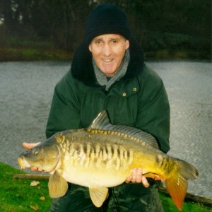 Dave-Batten-and-winter-carp