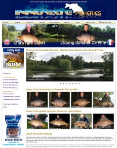 innovate-fisheries-new-website